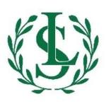 Stift Lundsbergs Skola logotyp