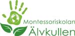 Stift Montessori För Alla Barn logotyp