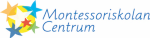 Stift Montessoriskolan Centrum logotyp