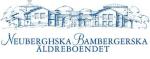 Stift Neuberghska Ålderdomshemmet logotyp