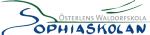 Stift Sophiaskolan, Österlens Waldorfskola logotyp