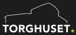 Stift Torghuset logotyp