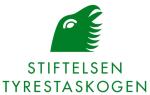 Stift Tyrestaskogen logotyp