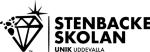 Stift Uddevalla Kristna Skola logotyp