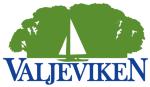 Stift Valjeviken logotyp