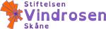 Stift Vindrosen logotyp