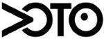 Stift Voice Of The Ocean logotyp