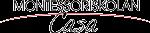 Stiftelsen Casa Dei Bambini logotyp