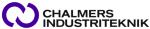 Stiftelsen Chalmers Industriteknik logotyp