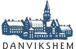 Stiftelsen Danviks Hospital logotyp