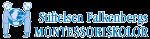 Stiftelsen Falkenbergs Montessoriskolor logotyp