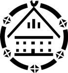 Stiftelsen För Kristna Skolor logotyp