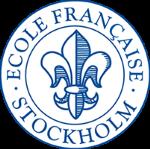 Stiftelsen Franska Skolan logotyp