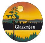 Stiftelsen Glaskogens Naturreservat logotyp