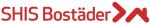 Stiftelsen Hotellhem i Stockholm logotyp