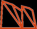 Stiftelsen Jönköpings Läns Museum logotyp