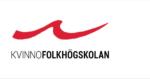 Stiftelsen Kvinnofolkhögskolan logotyp