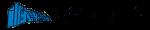 Stiftelsen Rudolf Steinerskolan logotyp