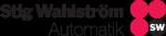 Stig Wahlström Automatik AB logotyp