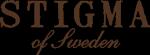 Stigma Hyvleri AB logotyp