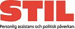 Stil Assistans AB logotyp