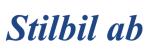 Stil Bil AB logotyp