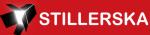 Stillerska AB logotyp