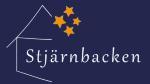 Stjärnbacken Hvb AB logotyp