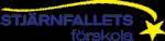 Stjärnfallets Förskola AB logotyp