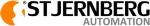 Stjernberg Automation AB logotyp