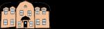 Stocka Skola Ekonomisk Fören logotyp