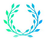 Stockholm Bud AB logotyp