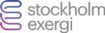 Stockholm Exergi AB logotyp