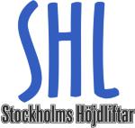 Stockholms Höjdliftar AB logotyp