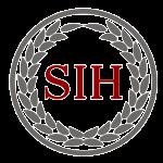 Stockholms Internationella Handelsskola AB logotyp
