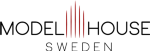 Stockholms Modefotograferna AB logotyp