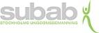 Stockholms Ungdomsbemanning AB logotyp