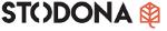 Stodona ab logotyp