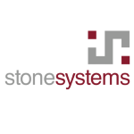 StoneSystems of Sweden AB logotyp