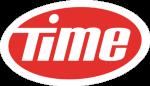Stoppet Viringe vid E4:an AB logotyp