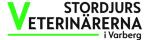 Stordjursveterinärerna i Varberg AB logotyp