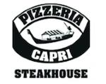 Storgatans Pizzeria i Halmstad AB logotyp
