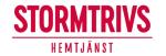 Stormtrivs AB logotyp