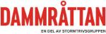 Stormtrivsgruppen AB logotyp