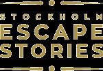 Storyline AB logotyp