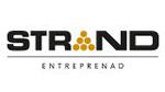 Strand i Jönköping AB logotyp