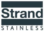 Strand Stainless AB logotyp