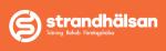 Strandhälsan AB logotyp