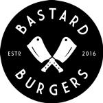 Streetfood i Uppsala AB logotyp