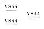 Stridbäck i Åhus AB logotyp